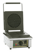 Gofrownica - Roller Grill - GES 70